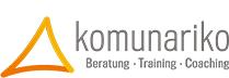 komunariko - Beratung. Training. Coaching.