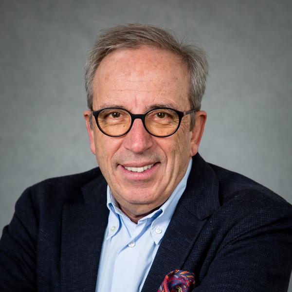 Dr. Michael Nake