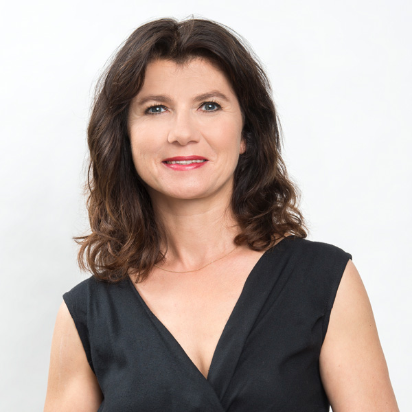 Mag. Doris Schäfer